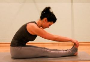 йоги для спины картинки