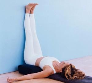 йога для спины и позвоночника фото