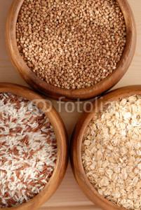 Самые полезные продукты питания в мире