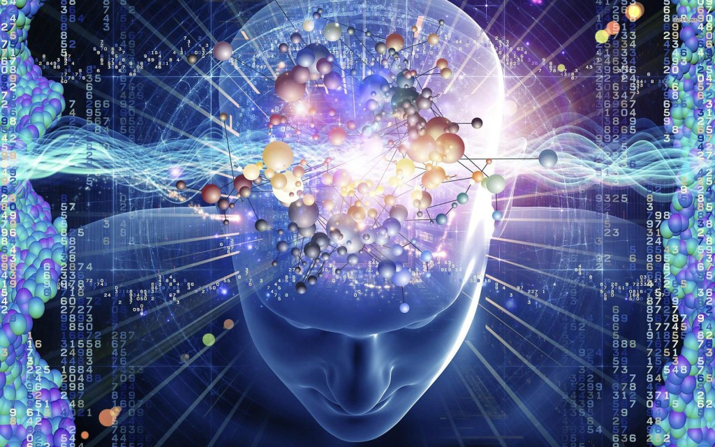 Энергия человека картинки