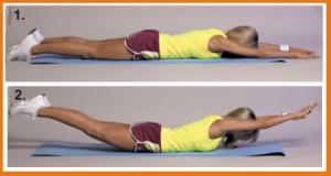йога для начинающих комплекс упражнений фото