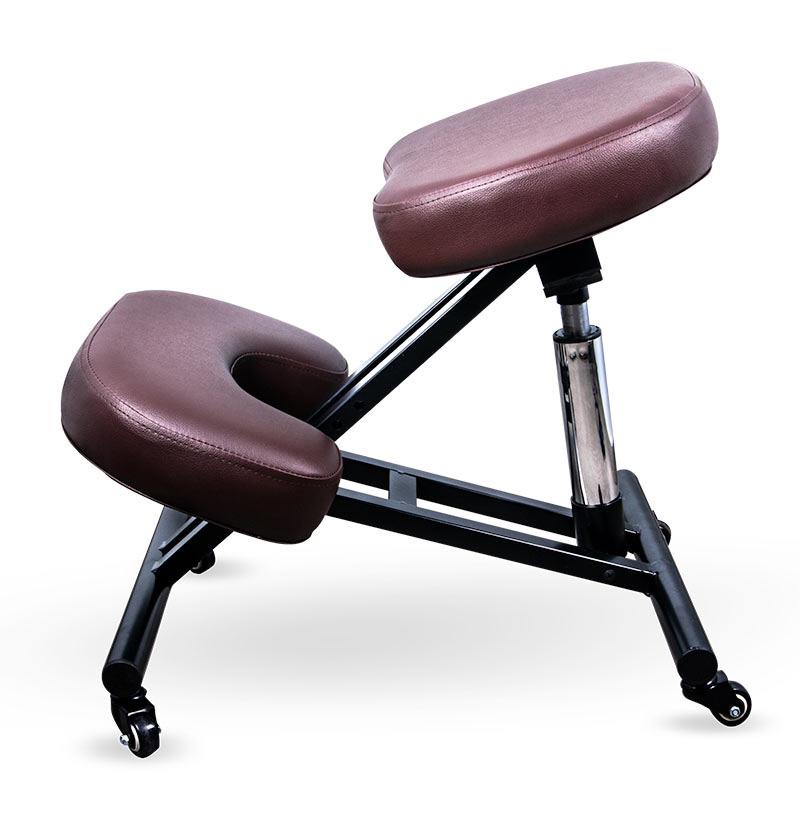 ортопедический стол и стул для школьника фото