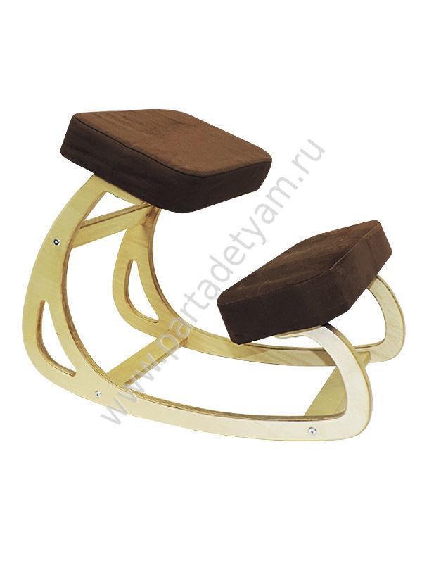 коленный стул картинка