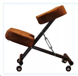 ортопедические стулья для школьников фото