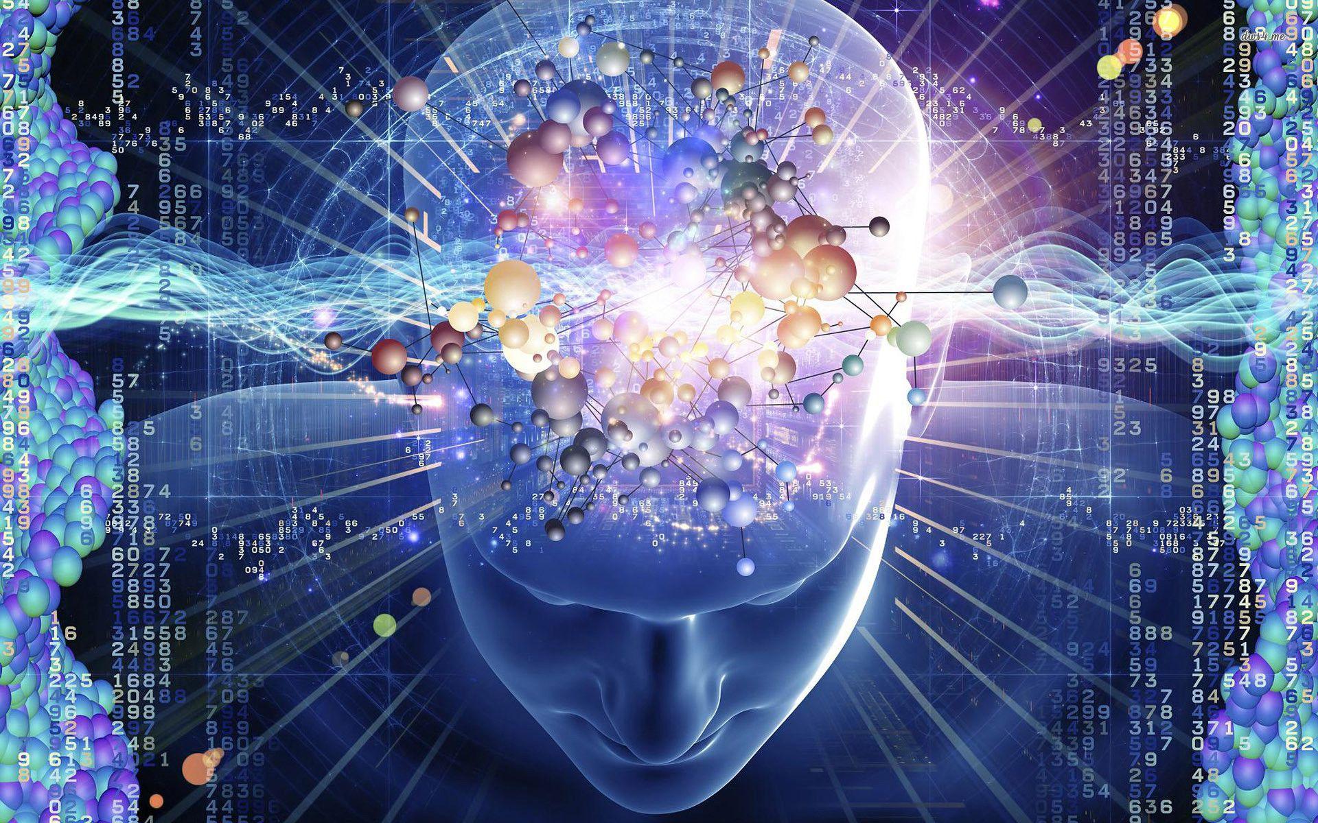 10 фактов о работе мозга, которые доказывают, что мы способны на все